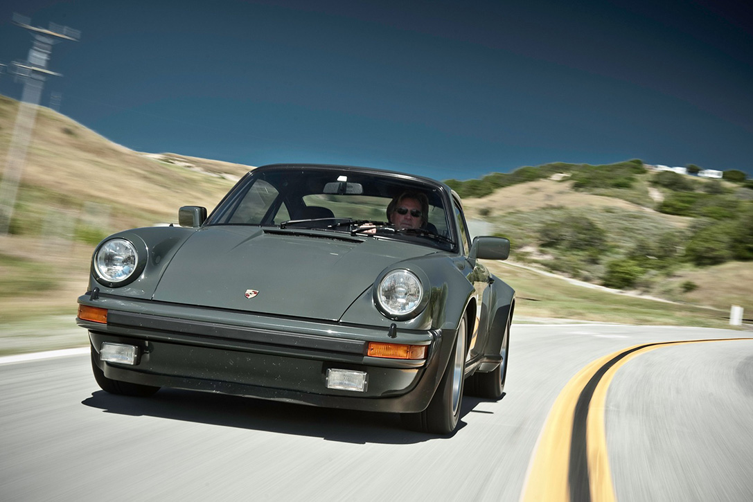 2015 porsche monterey auction results flatsixes. Black Bedroom Furniture Sets. Home Design Ideas
