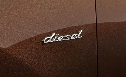 Porsche Cayenne Diesel Implicated In Volkswagen's Emissions Cheating Scandal