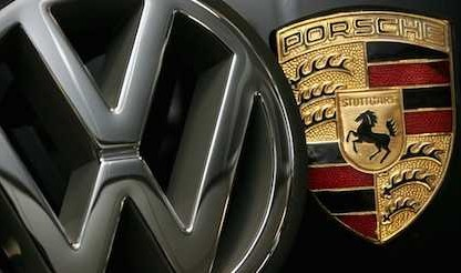 Porsche Issues Stop Sale Order For Cayenne Diesel Vehicles