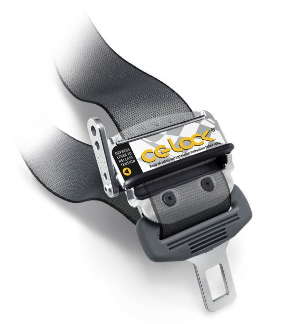 ce lock safety clasp
