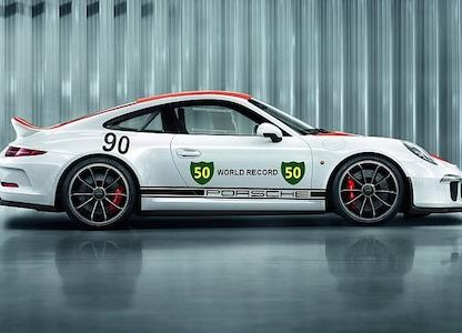 Win A Chance To Join Patrick Long For A Driving Challenge In A To Be Released Porsche Model
