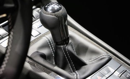 Purists Rejoice! Next 911 GT3 To Offer Manual Transmission