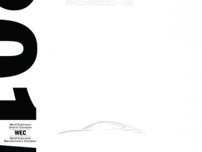Have You Read Porsche's Annual Report? Here Are 7 Reasons You Should
