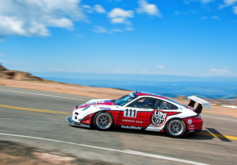 Jeff-Zwart-on-pikes-peak-2015
