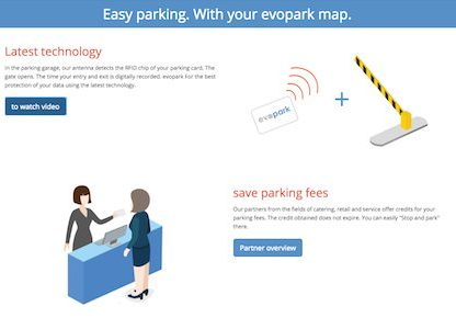 Porsche Wants To Help You Park and Do So For Free!