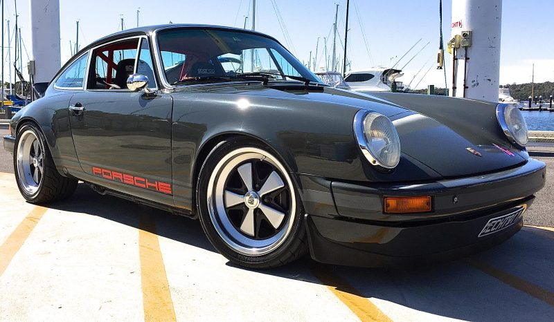 911 Feature 1