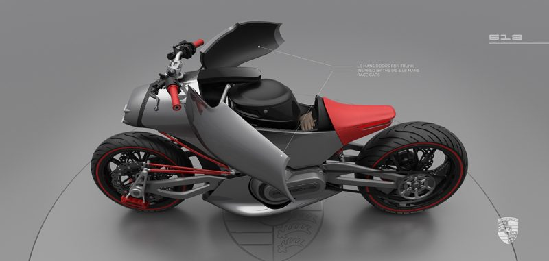porsche project 618 motorcycle18