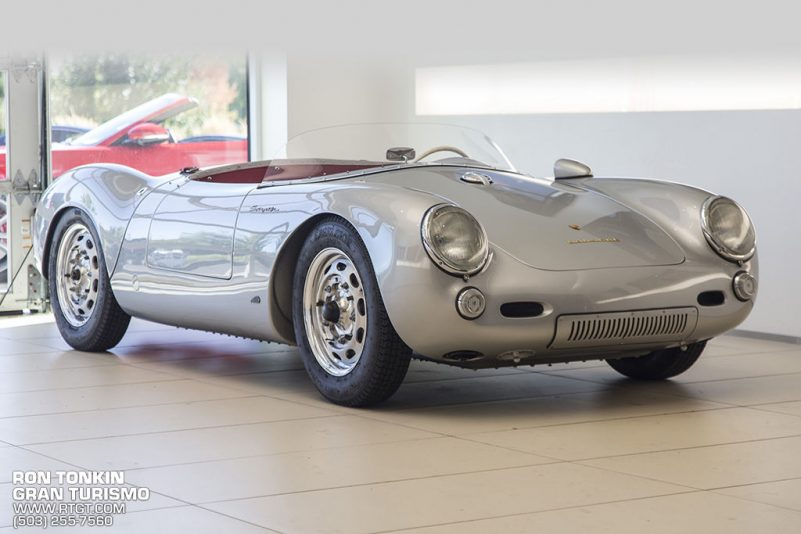 Our Favorite Porsches On Ebay This Week Volume 66 Flatsixes