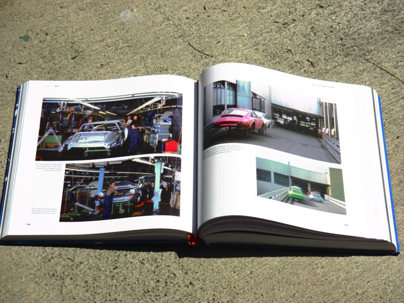 carrera-2-7-book-review-inside-shot2