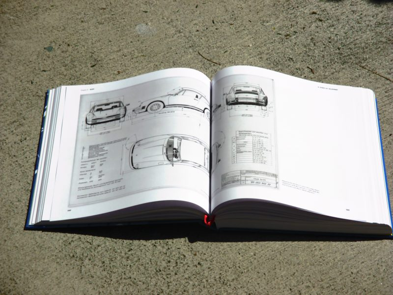carrera-2-7-book-review-inside-shot4