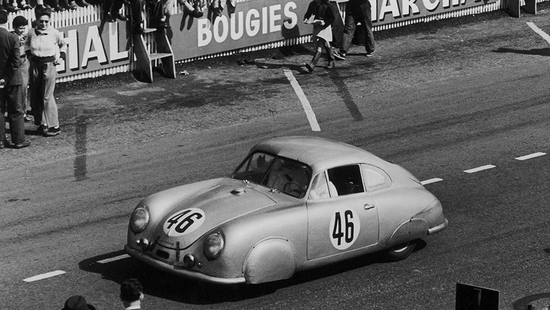 porsche-lemans-winner-46