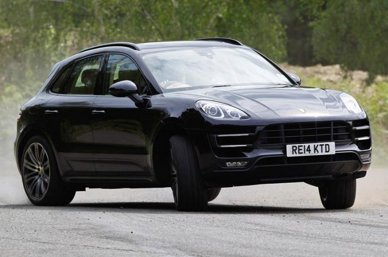porsche-macan-turbo-rt-0022206_0