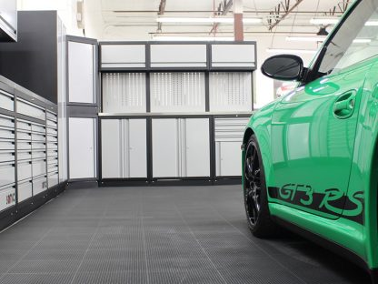 Sonic Tools Announces Country Wide Partnership With Porsche Cars Canada