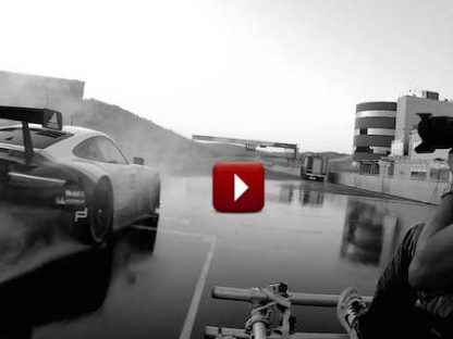 Our 6 Most Popular Porsche Videos of 2016
