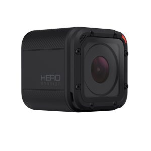 go-pro-hero-session