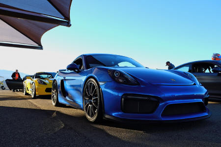 porsche 918 launch control with Michelin Pilot Sport 4s Launch on 380247 also Porsche 918 Spyder Vs Lamborghini Aventador Pirelli Edition Drag Race likewise Is This The 9912 Porsche 911 Gt3 Touring Package Prototype Has Rear Seats 119604 in addition This Porsche 918 Driver Nearly Rammed A Taxi While Attempting To Rev In First Gear besides Porsche 918 Spyder Vs Lamborghini Aventador Pirelli Edition Launch Control Drag Race.