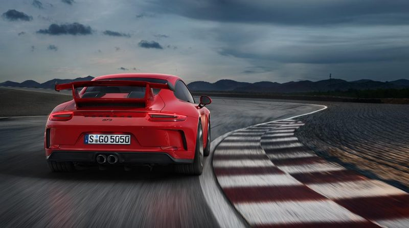 2018 porsche gt3 rs. contemporary gt3 german pricing the 911 gt3 is available to order now it will be launched  in germany from midjune prices for the new highperformance start at  in 2018 porsche gt3 rs