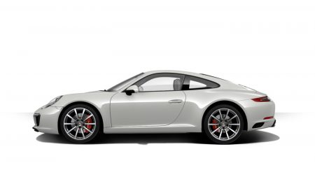 2018 porsche gt3 chalk. plain 2018 porsche introduces new colors improved connect and  tequipment power kit for 911 s models  flatsixes intended 2018 porsche gt3 chalk