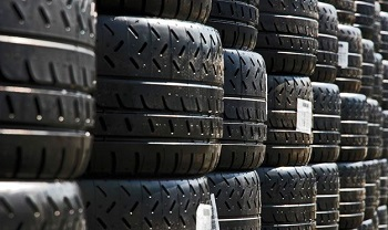 The Importance of Proper Tire Storage for Your Porsche