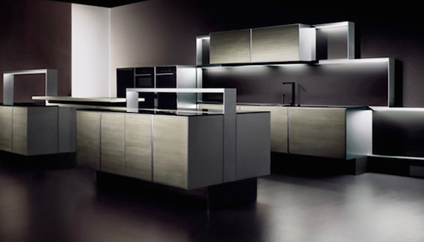 poggenpohl-and-porsche-s-p-7340-put-german-kitchens-on-the-map-large