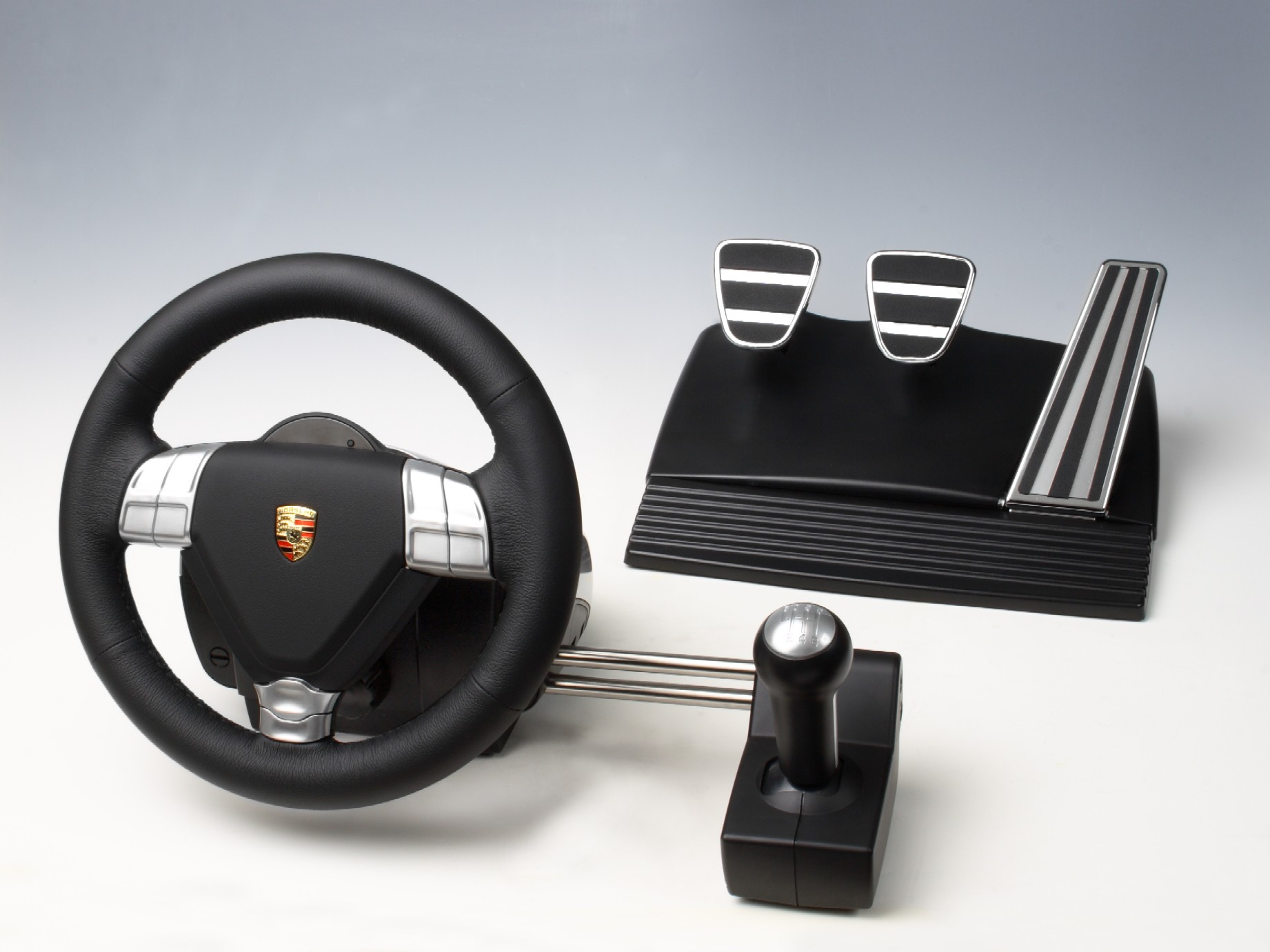 Can Driving Games Help You Improve Your Track Skills