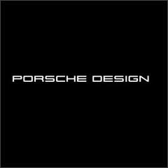 porsche-design