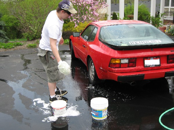 car-cleaning-love-019.jpg
