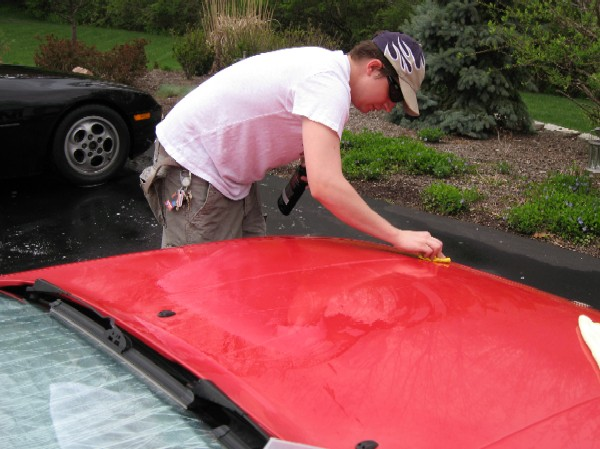 car-cleaning-love-028.jpg