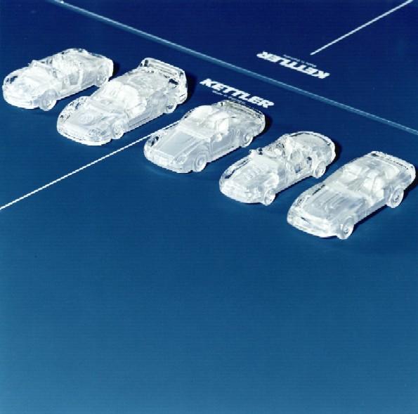 plamen-dejanoff-crystal-cars.jpg