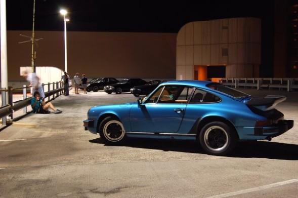 porsche-911-minerva-blue2.jpg