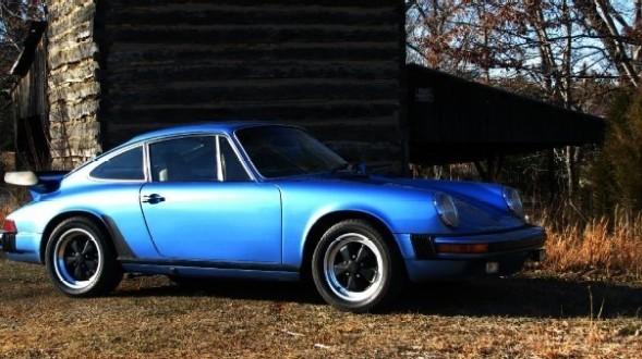 porsche-911-minerva-blue3.jpg