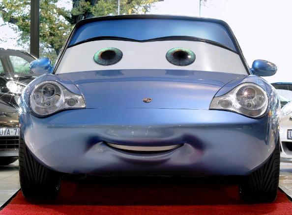 sally-carrera-porsche-cars