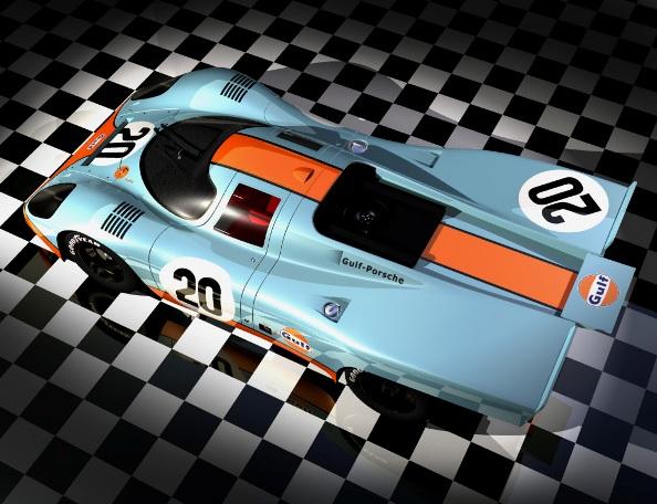 Steve-McQueens-Porsche-917