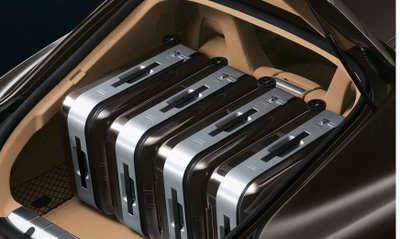 porsche-panamera-matching-luggage.jpg