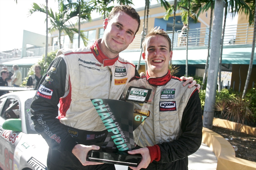 leh-keen-dirk-werner-grand-am-drivers-champions