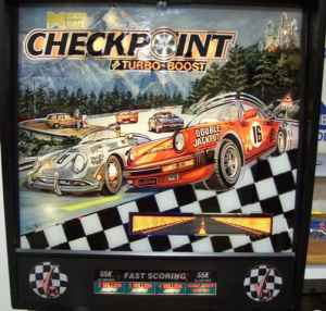 checkpoint-pinball-porsche-backboard-turbo-boost