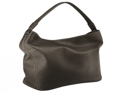 Woman's handbag by Porsche Design Driver's Selection