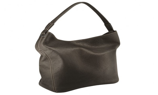 Woman's handbag by Porsche Design Driver's Selection