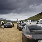 Porsche 991 Picture in South Africa 5