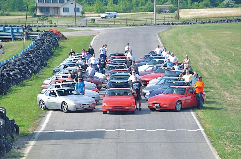 944Fest Group Shot