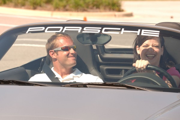 Porsche-Sport-Driving-School-woman