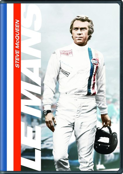 lemans-movie-porsche-christmas-gift
