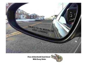 objects-in-mirror-are-losing