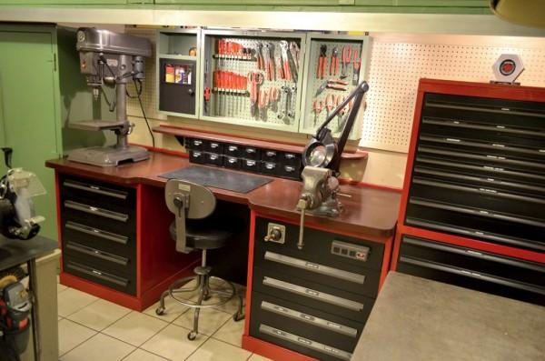 12-gauge-garage-12