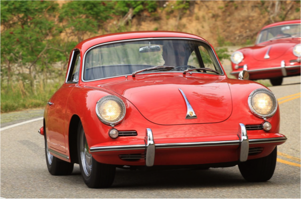 356 coup