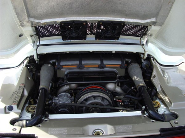 porsche-959_Engine_Web