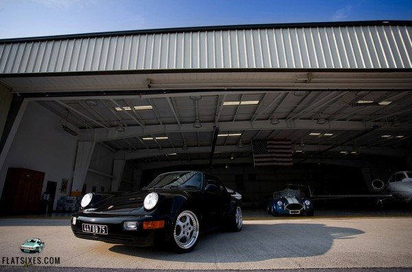 Is The Bad Boys Porsche Really For Sale Flatsixes
