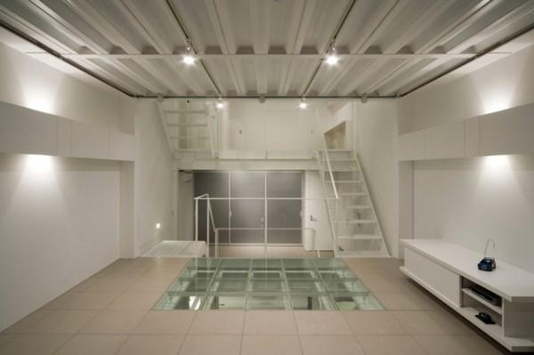 Japan Garage 4