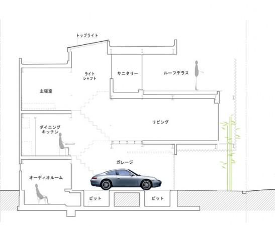 Japan Garage 5