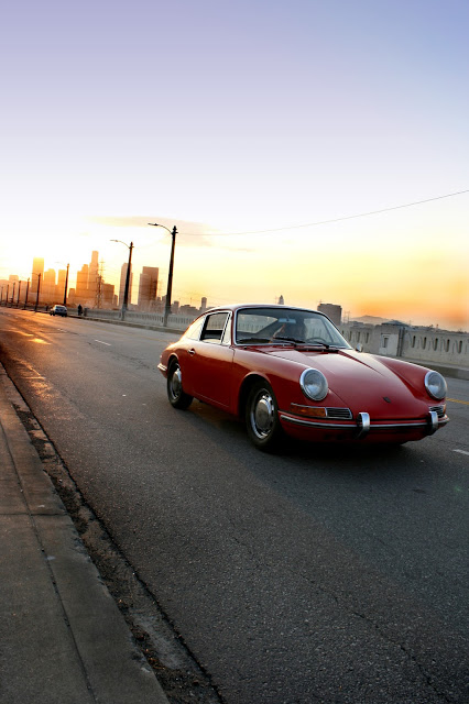 65_911red08